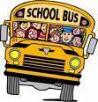 schools bus